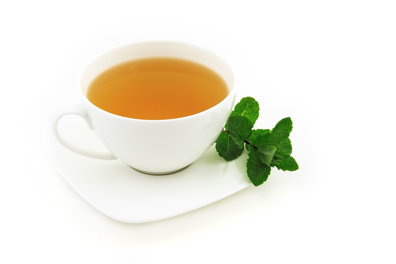 Is It Better To Drink Green Tea Hot Or Cold
