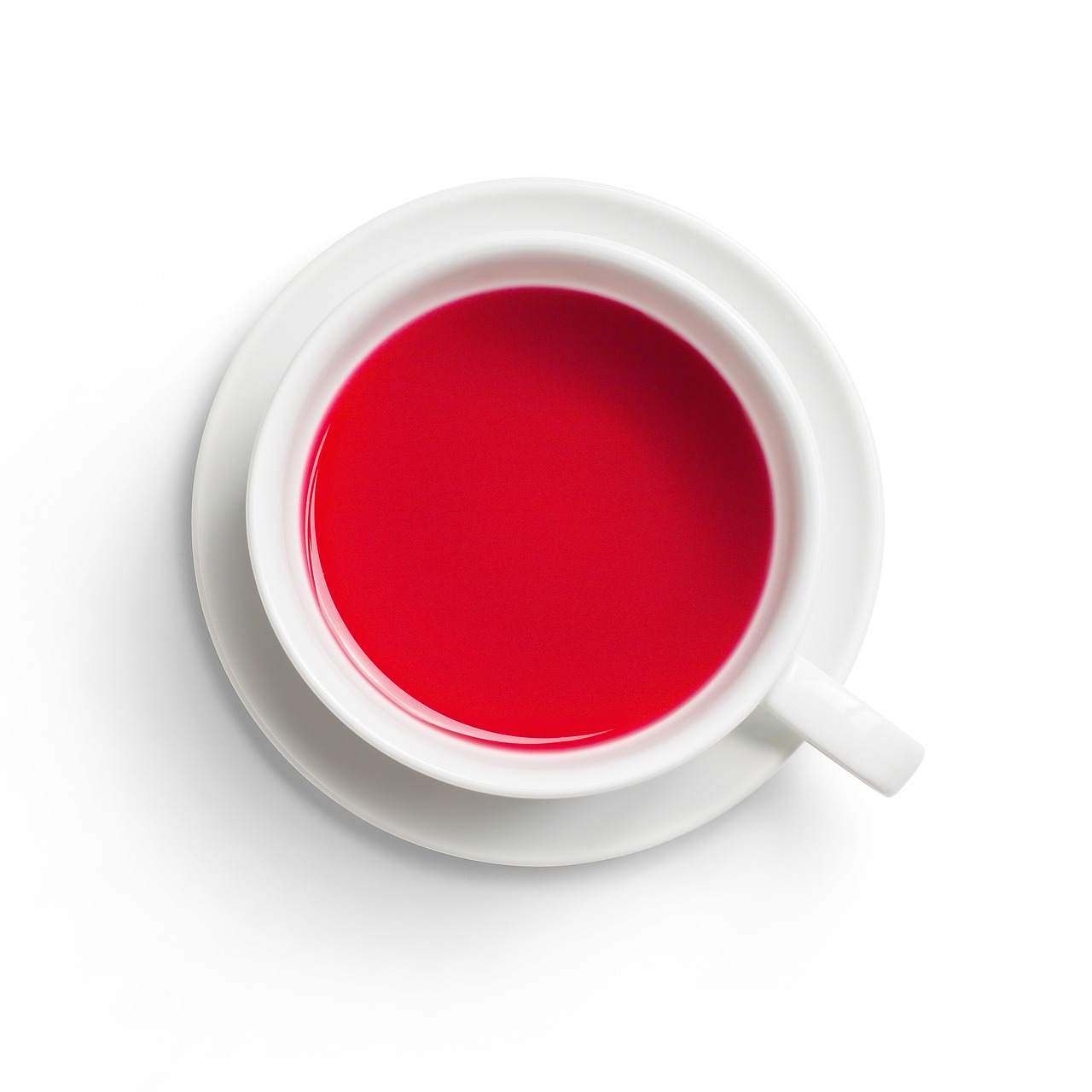 Hibiscus Tea and Pregnancy