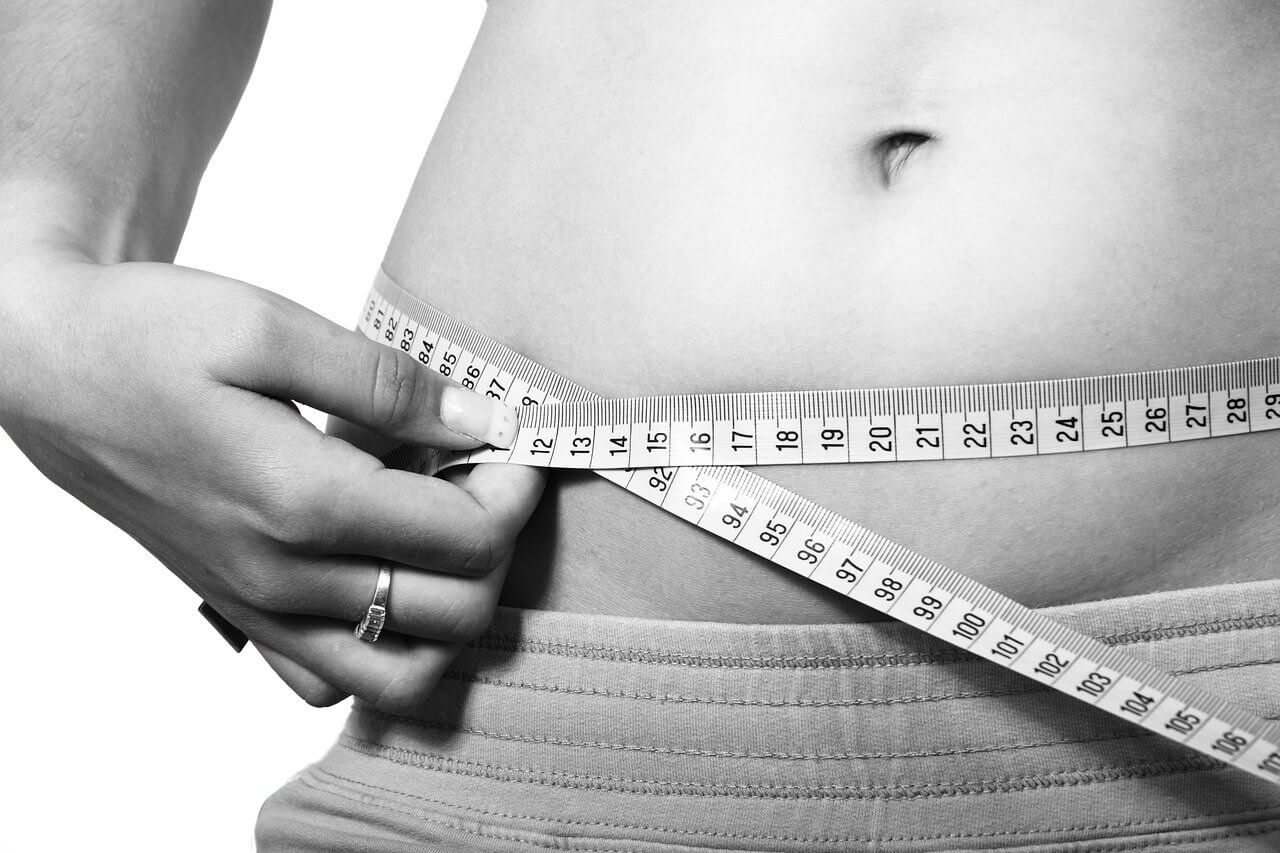 Can Ginger Tea Be Used To Reduce Belly Fat?